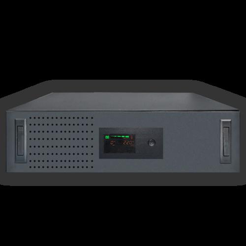Enterprise UPS